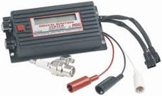 MSD Performance 8998 Ignition Tester  Single Channel  Sync Pickup