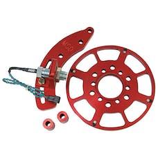 MSD Performance 8644 Crank Trigger Kit