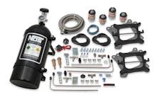 NOS 02010BNOS Carbureted Plate Kits