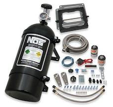 NOS 02101BNOS Carbureted Plate Kits