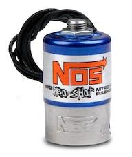 NOS 18045NOS Solenoids and parts