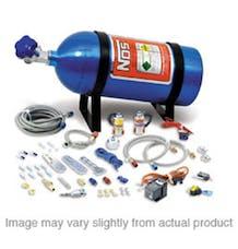 NOS 05131NOS EFI Wet Kits