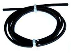 NOS 16250NOS Nylon Tubing  1/8in 5ft Roll
