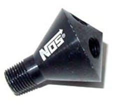 NOS 16767NOS Distribution Blocks