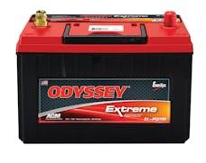 Odyssey Battery 31-PC2150T Automotive Battery