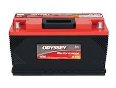Odyssey Battery 49-950 Performance Automotive Battery