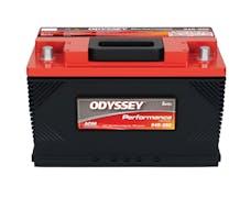 Odyssey Battery 94R-850 Performance Automotive Battery