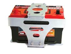 Odyssey Battery HK-PC1750 HK-PC1750