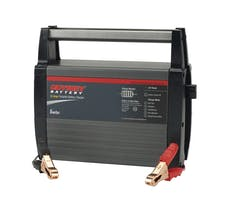 Odyssey Battery OBC-12A Battery Charger