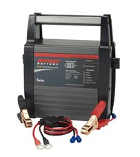 Odyssey Battery OBC-6A Battery Charger