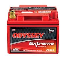 Odyssey Battery PC925MJT 0765-2021B0N0