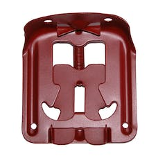Omix-Ada 12021.63 Mounting Bracket Oil Can