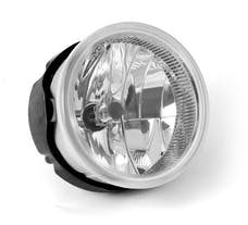 Omix-Ada 12407.15 Left or Right Fog Light