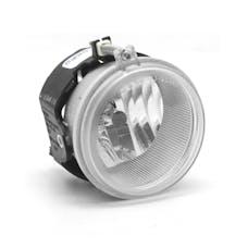 Omix-Ada 12407.17 Fog Light Assembly Left / Right