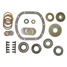 Omix-ADA 16501.01 Master Rebuild Kit, for Dana 30