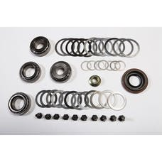 Omix-ADA 16501.02 Differential Rebuild Kit, Dana 30 w/ Disconnect; 84-91 Jeep Cherokee