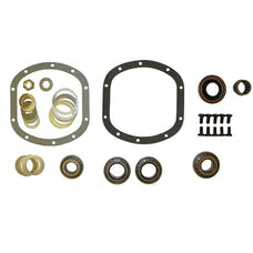 Omix-Ada 16501.03 Differential Rebuild Kit