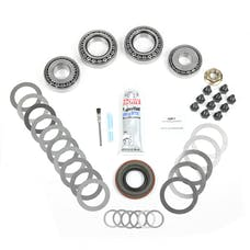 Omix-ADA 16501.04 Differential Rebuild Kit, for Dana 44; 72-11 Jeep CJ/Wrangler YJ/TJ/JK