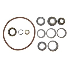 Omix-ADA 16501.05 Differential Rebuild Kit, AMC 20; 76-86 Jeep CJ Models