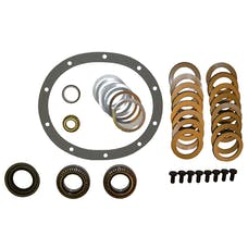 Omix-Ada 16501.06 Differential Rebuild Kit