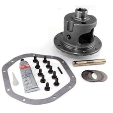 Omix-ADA 16503.27 Differential Carrier Kit, Rear, for Dana 44 w/ Trac-Loc