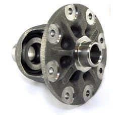 Omix-Ada 16503.44 Differential Carrier