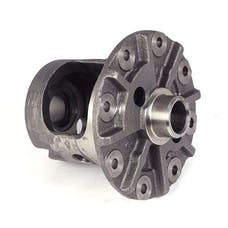 Omix-Ada 16503.48 Differential Carrier