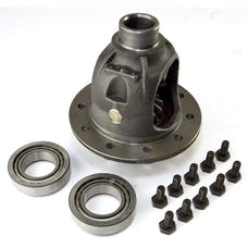 Omix-ADA 16503.49 Differential Carrier, for Dana 30
