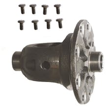 Omix-ADA 16503.63 Differential Carrier, for Dana 35