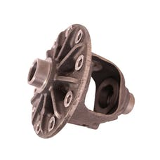 Omix-ADA 16503.64 Differential Carrier, Rear, for Dana 44
