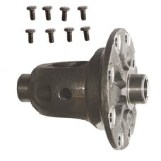 Omix-ADA 16503.66 Differential Carrier Assembly, 3.07 Ratio, for Dana 35
