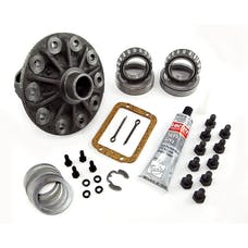 Omix-ADA 16505.01 Differential Case Assembly Kit, 3.07 to 3.55 Ratio, for Dana 30