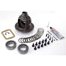Omix-ADA 16505.02 Differential Case Assembly Kit, 3.73 to 4.10 Ratio, for Dana 30