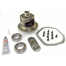 Omix-ADA 16505.10 Diff Case, Rear, Trac-Loc, D44; 87-95 Wrangler YJ