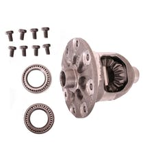 Omix-ADA 16505.11 Differential Case Assembly, 3.07 Ratio, Dana 35;