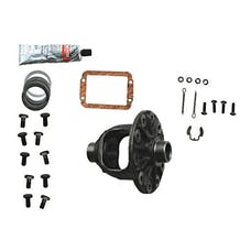 Omix-ADA 16505.15 Differential Carrier Kit, for Dana Super 30