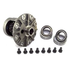 Omix-Ada 16505.31 Differential Carrier Kit