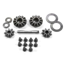 Omix-ADA 16507.43 Differential Spider Gear Set, Rear for Dana 44; 07-16 Jeep Wrangler JK