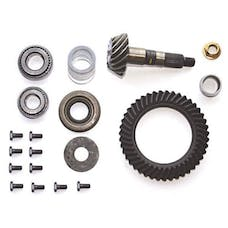 Omix-ADA 16513.20 Ring and Pinion, 3.07 Ratio, for Dana 30; 87-95 Jeep Wrangler YJ