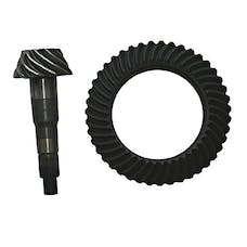 Omix-ADA 16513.70 Ring and Pinion, 4.27 Ratio, for Dana 44; 72-86 Jeep CJ Models