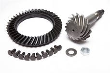 Omix-Ada 16514.41 Ring and Pinion Kit