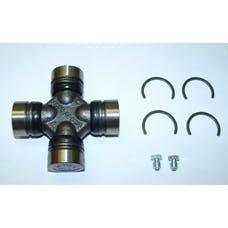 Omix-Ada 16525.01 U-Joint, Greasable