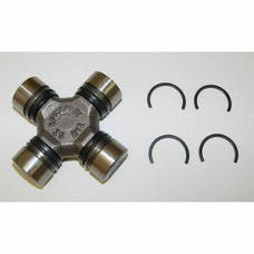 Omix-Ada 16525.03 U-Joint, Non-Greasable