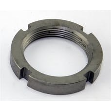 Omix-Ada 16527.37 Outer Spindle Nut