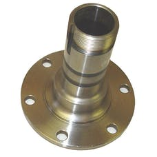 Omix-ADA 16529.01 Spindle, with Bushing, for Dana 25; 41-71 Willys/Jeep Models