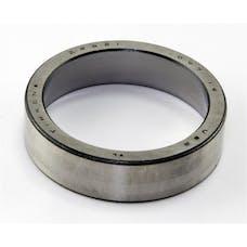 Omix-Ada 16536.02 Axle Shaft Cup