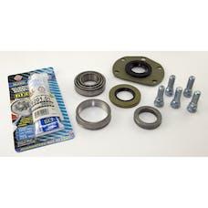 Omix-Ada 16536.07 Axle Conversion Bearing Kit 1 Piece