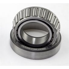 Omix-Ada 16536.15 Axle Bearing and Cup