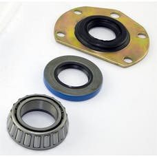 Omix-Ada 16536.17 Bearing and Seal Kit