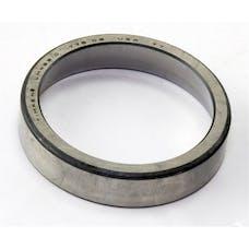 Omix-Ada 16536.18 Bearing Cup